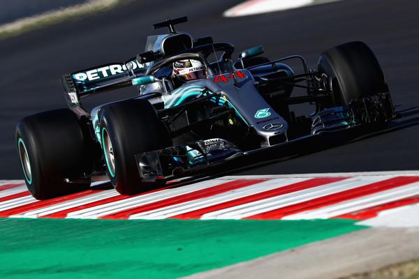 Lewis+Hamilton+F1+Winter+Testing+Barcelona+TBRgw_xQh69l.jpg