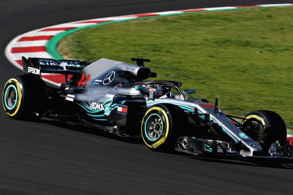 Lewis+Hamilton+F1+Winter+Testing+Barcelona+BtAYrFOGPiWl.jpg