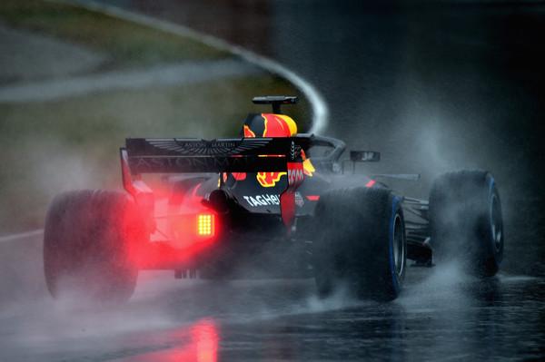 Daniel+Ricciardo+F1+Winter+Testing+Barcelona+ynMph7M5pmvl.jpg