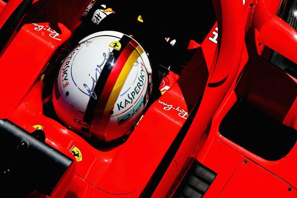 Sebastian+Vettel+F1+Winter+Testing+Barcelona+L7993A-M2NSl.jpg