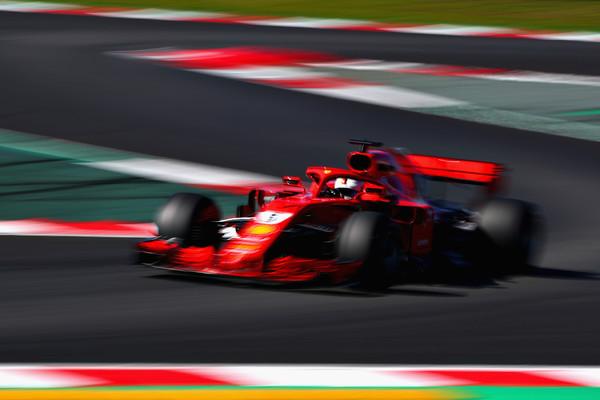 Sebastian+Vettel+F1+Winter+Testing+Barcelona+8sRsqxknUrBl.jpg