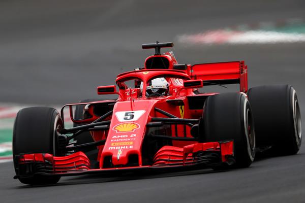 Sebastian+Vettel+F1+Winter+Testing+Barcelona+ET67QNkIPhOl.jpg