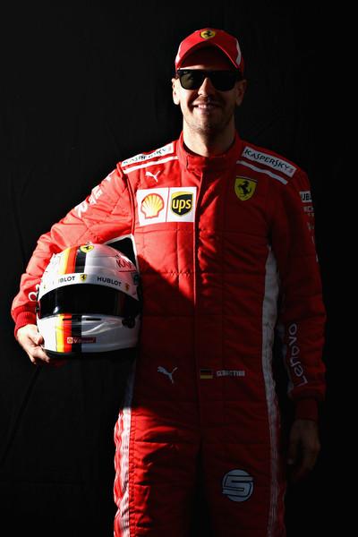 Sebastian+Vettel+Australian+F1+Grand+Prix+_a1cEYg_hEvl.jpg