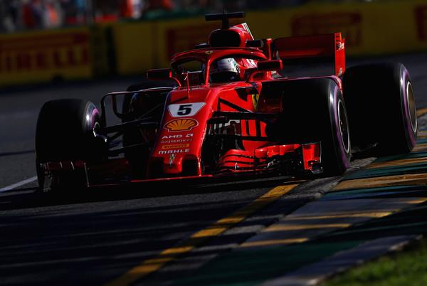 Sebastian+Vettel+Australian+F1+Grand+Prix+hv1RlMxCnHcl.jpg