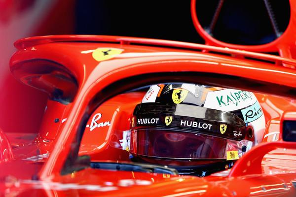Kimi+Raikkonen+Australian+F1+Grand+Prix+Practice+-MYzslRJK3jl.jpg