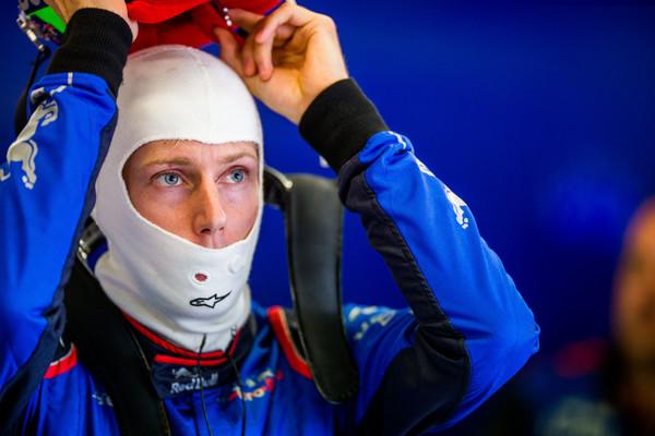 Brendon+Hartley+Australian+F1+Grand+Prix+Practice+Mk_HikdahiMl.jpg