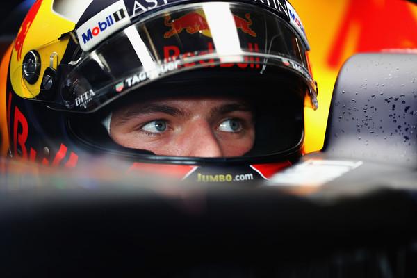 Max+Verstappen+Australian+F1+Grand+Prix+Qualifying+yijwf3OxA0ml.jpg