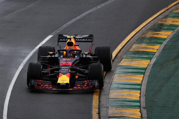 Max+Verstappen+Australian+F1+Grand+Prix+Qualifying+1kCNRrz9CrPl.jpg
