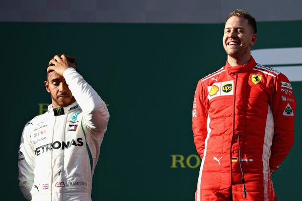 Lewis+Hamilton+Australian+F1+Grand+Prix+b2V90vMJ8Unl.jpg
