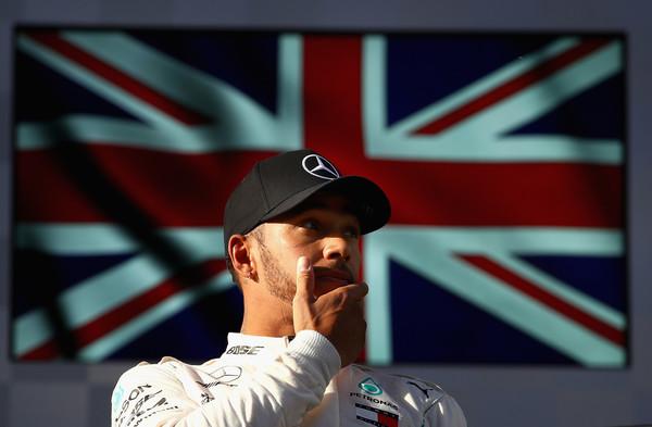 Lewis+Hamilton+Australian+F1+Grand+Prix+g9LRXTCK1kil.jpg