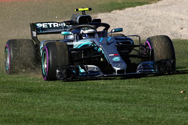 Valtteri+Bottas+Australian+F1+Grand+Prix+Practice+Xs0LCJMoFQvl.jpg