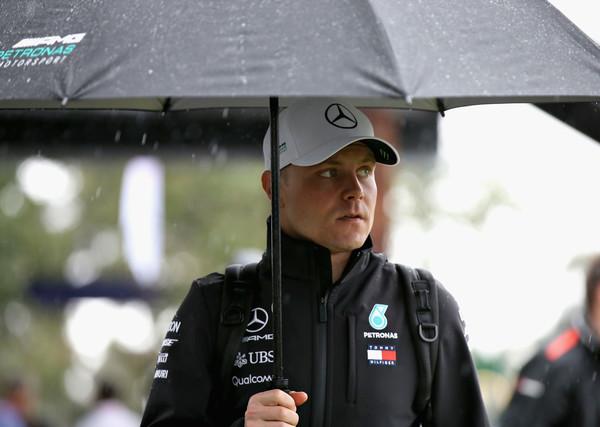 Valtteri+Bottas+Australian+F1+Grand+Prix+Qualifying+cZe6vK3iA_yl.jpg
