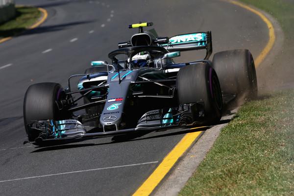Valtteri+Bottas+Australian+F1+Grand+Prix+Practice+Qt9klzKuOACl.jpg