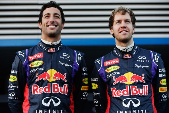 Sebastian+Vettel+Daniel+Ricciardo+Red+Bull+eqIueQIaBgVl.jpg