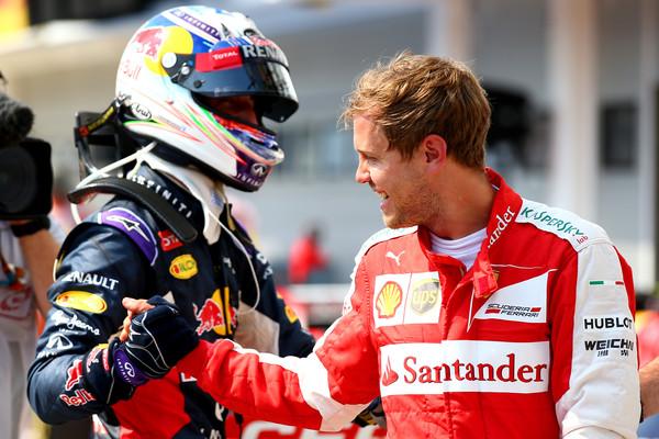 Sebastian+Vettel+Daniel+Ricciardo+F1+Grand+Ttj9EeLYZ1Dl.jpg