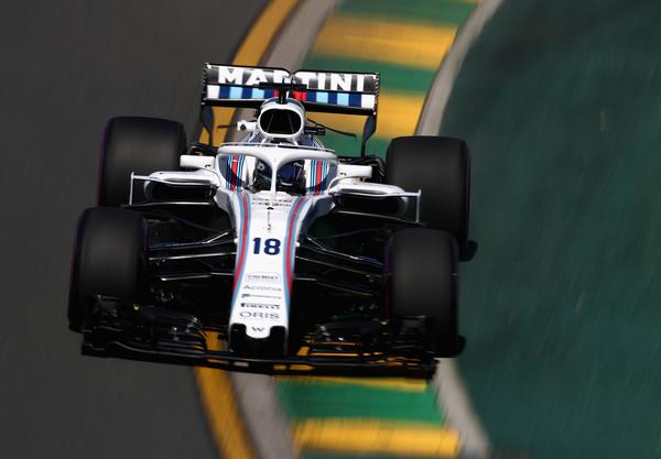 Lance+Stroll+Australian+F1+Grand+Prix+Practice+P2rsxDXh3uPl.jpg