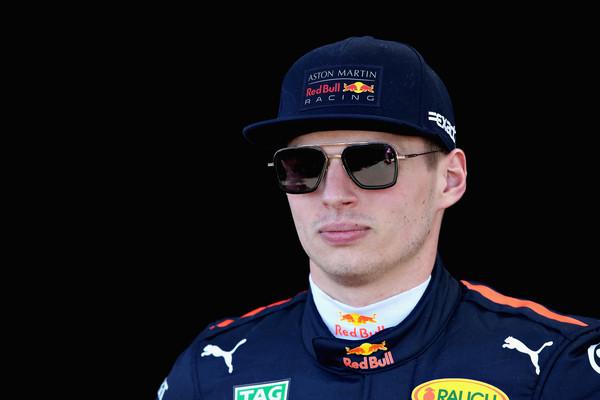 Max+Verstappen+Australian+F1+Grand+Prix+Previews+G_VXaVEgEWll.jpg