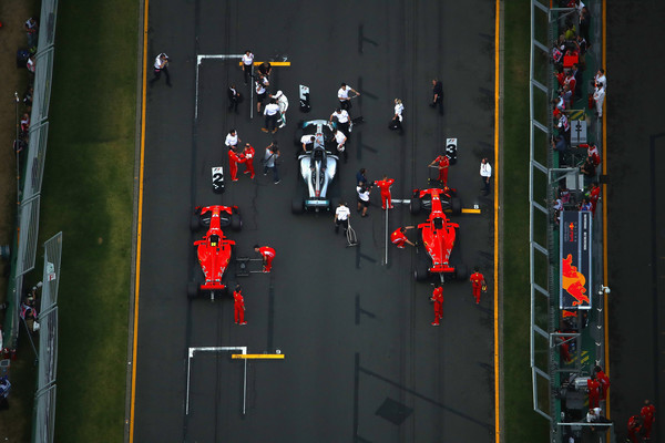 Kimi+Raikkonen+Australian+F1+Grand+Prix+Qualifying+MDqRhRhpnv0l.jpg