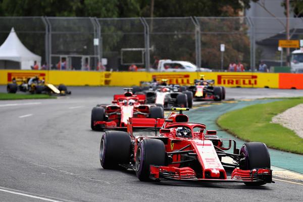 Kimi+Raikkonen+Australian+F1+Grand+Prix+q9hQ5tSEc0xl.jpg