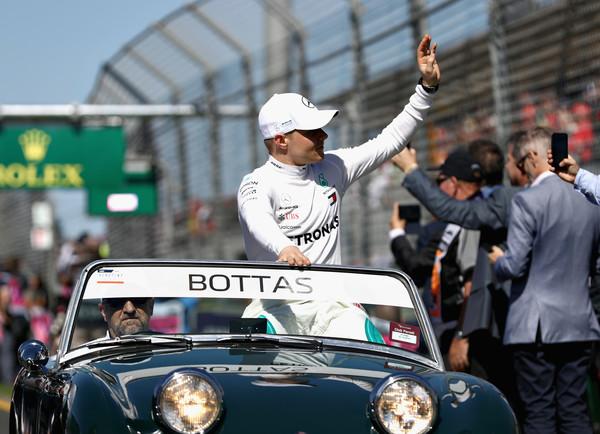 Australian+F1+Grand+Prix+id8iSoqItW9l.jpg