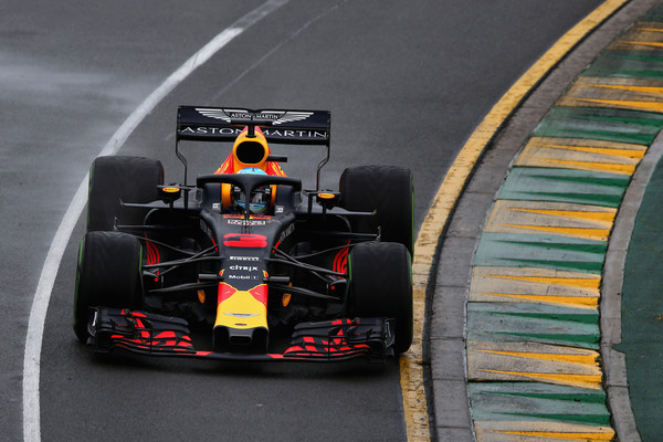 Daniel+Ricciardo+Australian+F1+Grand+Prix+4vkwOxudpVTl.jpg