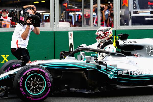 Lewis+Hamilton+Australian+F1+Grand+Prix+Qualifying+xNxeH8AixwEl.jpg