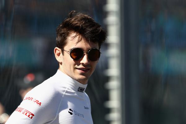 Charles+Leclerc+Australian+F1+Grand+Prix+s-Mj-XE3WAEl.jpg
