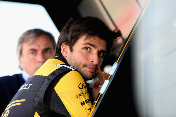 Carlos+Sainz+F1+Winter+Testing+Barcelona+Day+F50UB4dXskRl.jpg