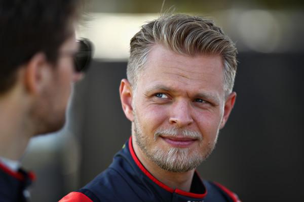Kevin+Magnussen+Australian+F1+Grand+Prix+Previews+WujCoKq-WLPl.jpg