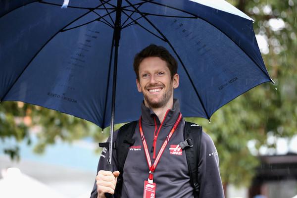 Romain+Grosjean+Australian+F1+Grand+Prix+Qualifying+KjG6JaydLH1l.jpg