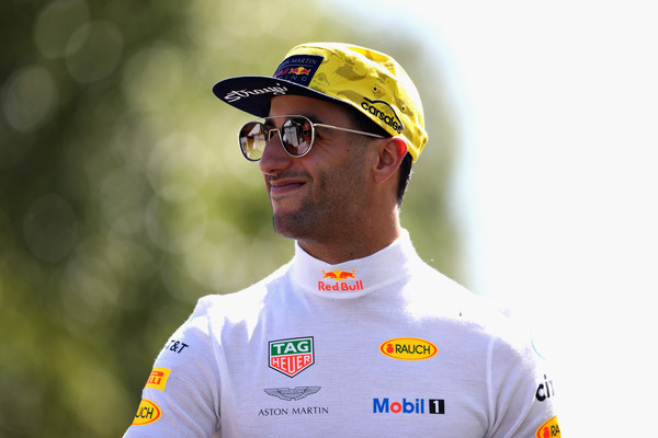 Daniel+Ricciardo+Australian+F1+Grand+Prix+AhcpbDfjWjNl.jpg