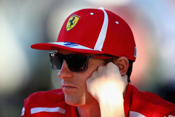 Kimi+Raikkonen+Australian+F1+Grand+Prix+Previews+U5n28gCxLJ4l.jpg