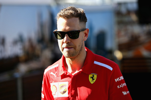 Sebastian+Vettel+Australian+F1+Grand+Prix+YciHVC-ipGfl.jpg