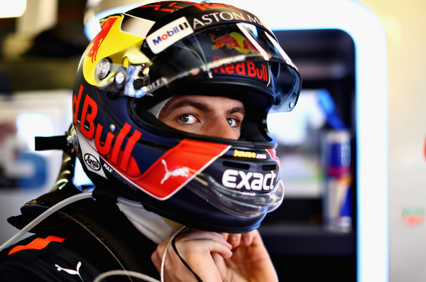 Max+Verstappen+Australian+F1+Grand+Prix+3KWb1w7Dsx4l.jpg