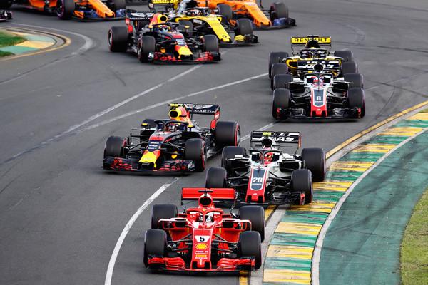Max+Verstappen+Australian+F1+Grand+Prix+j9dbhhkSeNll.jpg
