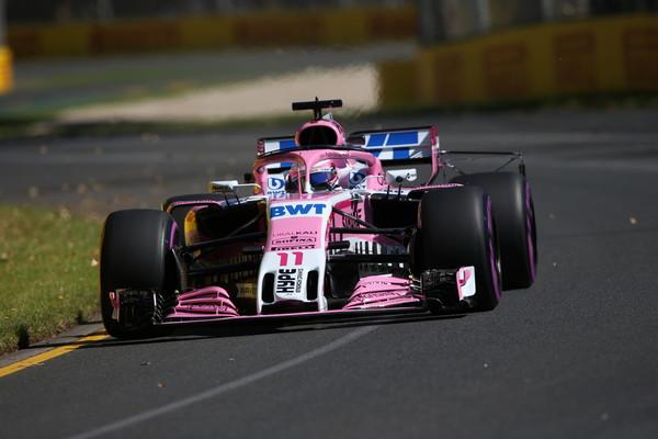 Sergio+Perez+Australian+F1+Grand+Prix+Practice+aIxWL49U3gal.jpg