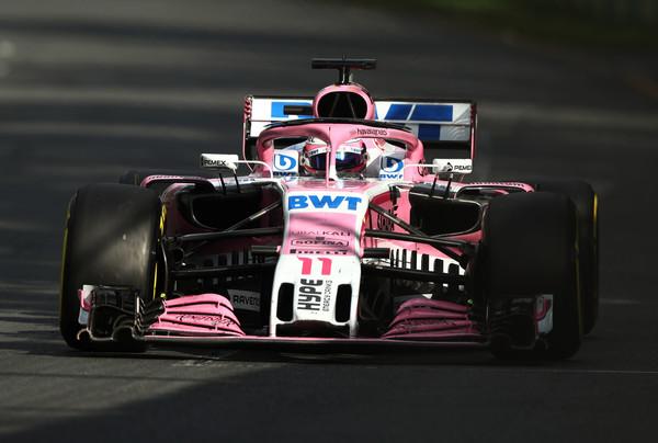 Sergio+Perez+Australian+F1+Grand+Prix+TlXsIJKr3KBl.jpg