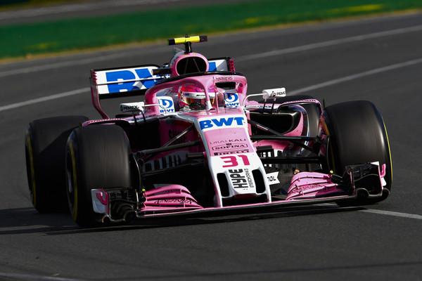 Esteban+Ocon+Australian+F1+Grand+Prix+6jEUIjfi3Zzl.jpg