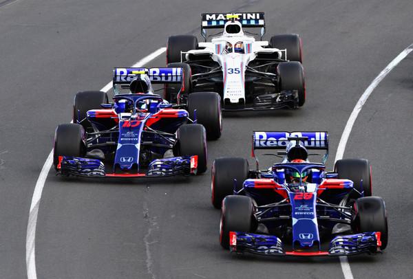 Brendon+Hartley+Australian+F1+Grand+Prix+OHI_ZjPzP6jl.jpg