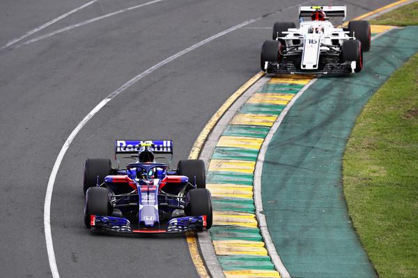 Pierre+Gasly+Australian+F1+Grand+Prix+yug-Zs4R3CSl.jpg