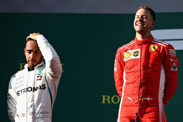 Sebastian+Vettel+Australian+F1+Grand+Prix+5VtKMuHfqrml.jpg