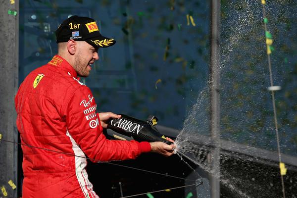 Sebastian+Vettel+Australian+F1+Grand+Prix+tq6NN75Laydl.jpg