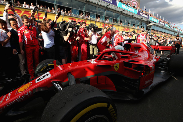 Sebastian+Vettel+Australian+F1+Grand+Prix+VUjfCO_UVATl.jpg