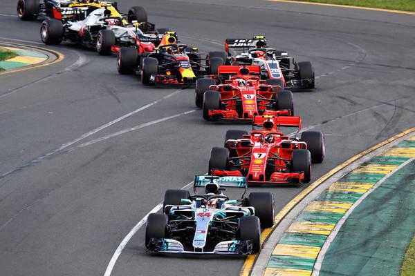 Lewis+Hamilton+Australian+F1+Grand+Prix+rGSFwBa1fPil.jpg