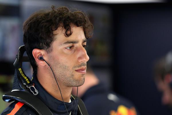 Daniel+Ricciardo+F1+Grand+Prix+Bahrain+Practice+pb9hWSC2kTql.jpg
