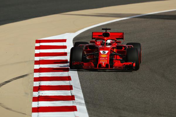 Sebastian+Vettel+F1+Grand+Prix+Bahrain+Qualifying+eaIOyQgoQgUl.jpg