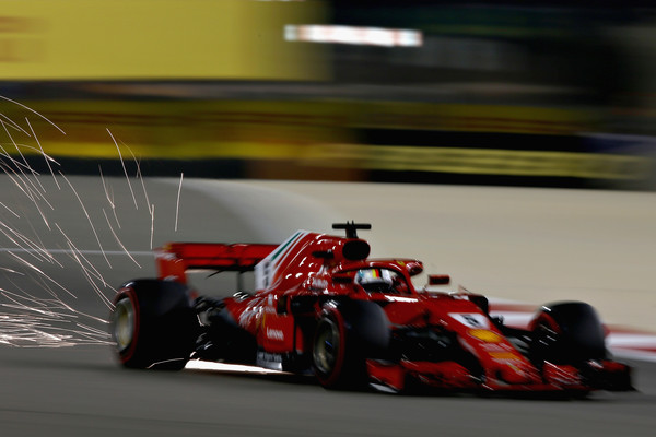 Sebastian+Vettel+F1+Grand+Prix+Bahrain+Practice+dbOtcmbtAh2l.jpg