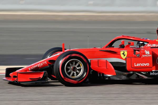 Kimi+Raikkonen+F1+Grand+Prix+Bahrain+Qualifying+p8_dsva8AK6l.jpg