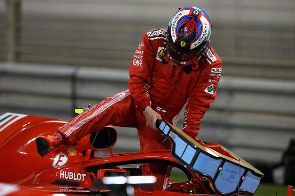 Kimi+Raikkonen+F1+Grand+Prix+Bahrain+Qualifying+qQyFe5KsZGIl.jpg