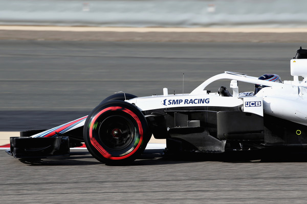 Lance+Stroll+F1+Grand+Prix+Bahrain+Qualifying+ZlMHLA5tq0Bl.jpg